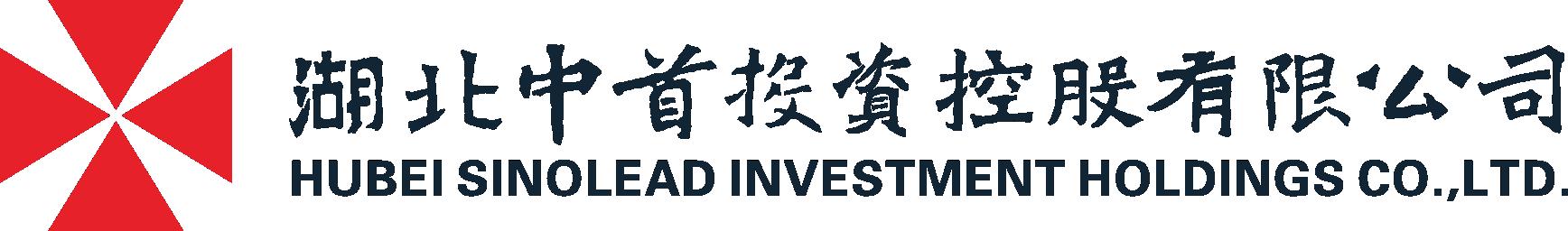 天天彩票app下载安装投资
